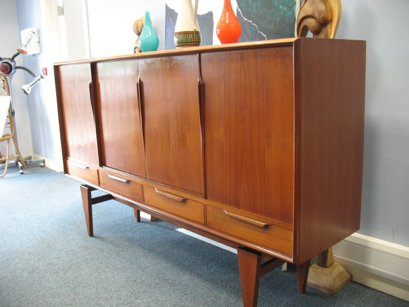 Retro Mobler Nettbutikk : Eu vintage specialise in retro s furniture ...