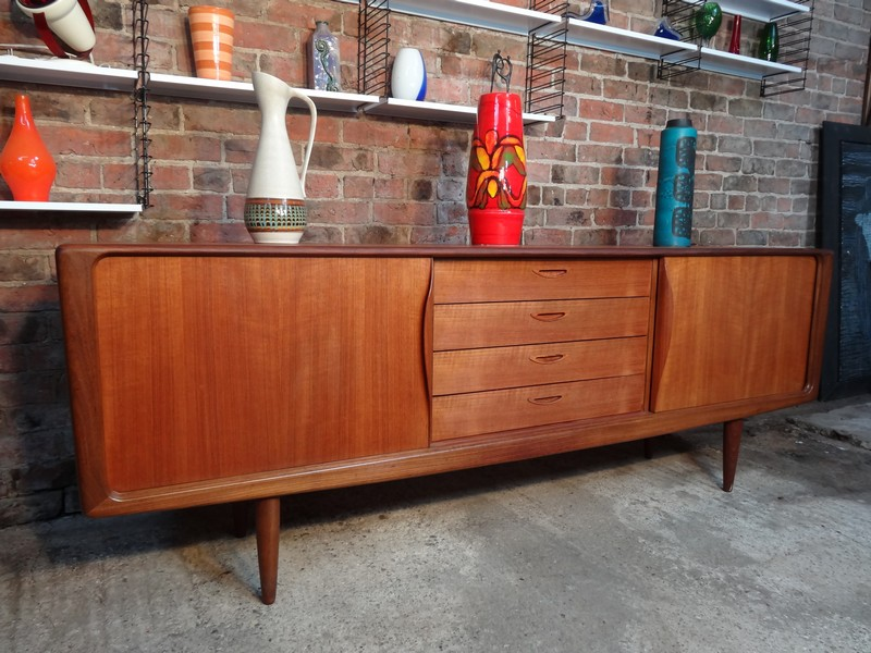 Danish Design Meubels : Eu vintage specialise in retro vintage 1960s furniture teak retro