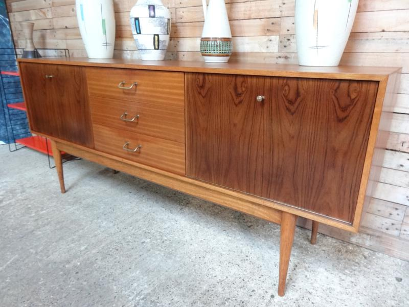 **sold**RETRO SIDEBOARD 103